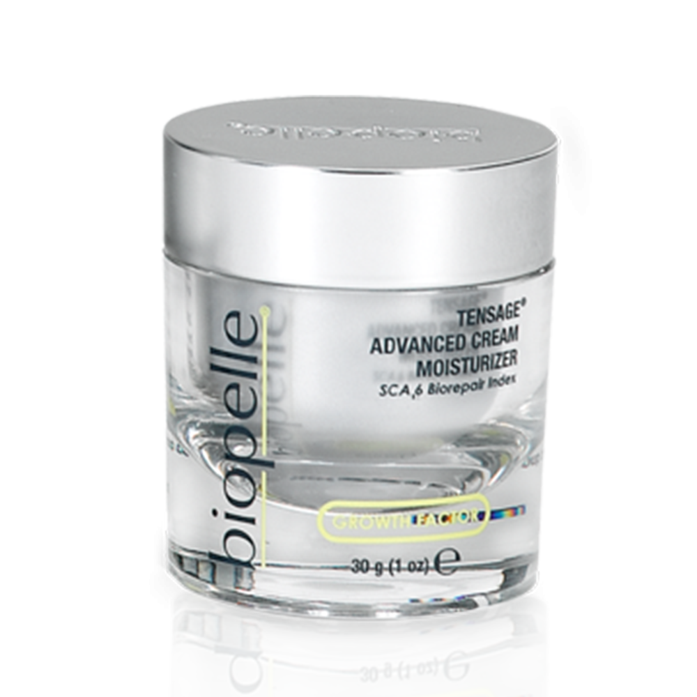 Biopelle® Tensage® Advanced Cream