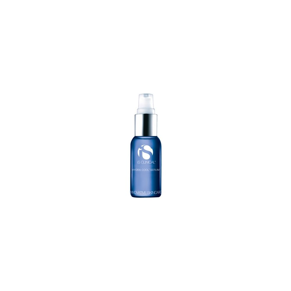 iS Clinical Hydra-Cool™ Serum - 30 mL